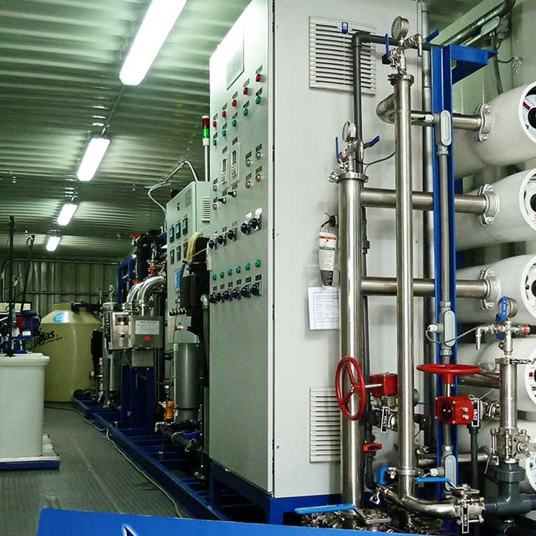 ingeniería-fabricación-instalación-puesta